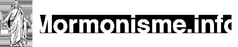 Mormonisme.info